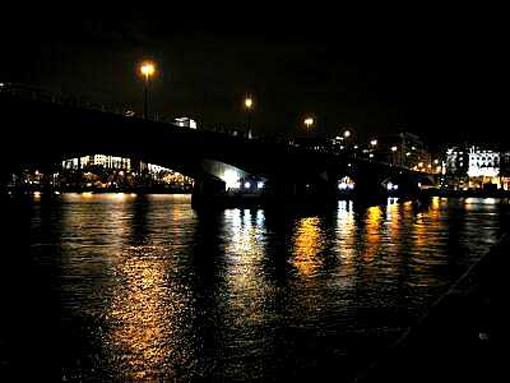 london-at-night-20